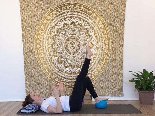 Yogalates 1